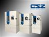ZP-32进口高低温湿热试验机/美国环境试验箱