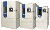 ZP(H)- 8进口温湿度试验箱
