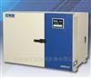 MCB-1.2-.33-.33-H/AC进口品牌台式环境试验箱