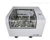 TS-200B台式恒温振荡器