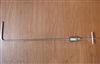 L型标准皮托管价格,L型标准皮托管,靠背管供应,