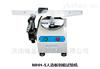 MHH-5人造板劃痕試驗機MHH-5