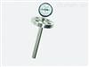 DHSS耐震高压双金属温度计