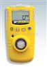 国内指定总代理商供应BWGAXT便携式气检测仪