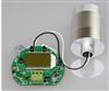 便携式大气质量监测仪原理