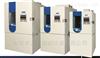ZP(H)- 44进口高低温试验箱/CSZ湿热试验机