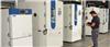ZP-8-2-SCT/AC进口恒温恒湿试验机/台式高低温试验箱
