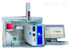 多种气体检测仪电子鼻类型