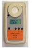 优质医用便携式一氧化氮气体检测仪
