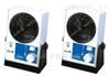 原装SIMCOION-PC型离子风机