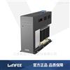 LNF-M-10/280抗谐型无功补偿分补领菲系列LNF-M-10/280
