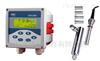 DOG-3082型微量溶氧仪