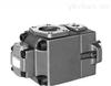 -油研定量叶片泵,YUKEN定量叶片泵