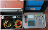 全自动型 高压开关动特性测试仪
