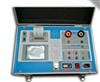 大电流1000A、600V互感器伏安特性测试仪