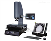 经济型自动影像测量仪