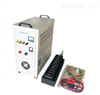 YK-8901系列智能蓄電池充放電綜合測試儀