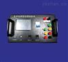 OBT-8620直流电源综合测试系统
