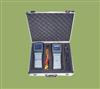 OBT-8610直流接地故障查找仪