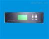 OBT-67XX蓄电池在线监测系统