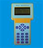OBT-6680启动电池CCA值测试仪