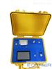 FT602DP工业专用露点检测仪