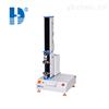 HD-B607-S珠海金属线延长率试验