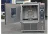 工业氙灯老化试验箱