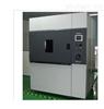 IPX9K高压喷淋试验箱厂家