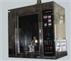 工业针焰试验机