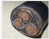 高压铝芯电缆ZRYJLV22-8.7/10-3*240现货