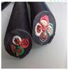 MYQ3*2.5矿用照明电缆价格