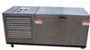 电线低温试验箱类型