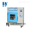 HD-C525不干胶保持力试验机