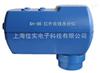 SH-8B非接触式饲料水分测定仪价格