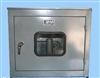 YHD不锈钢仪表保护保温箱