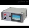 HDAS-1000AHDAS-1000A直流安秒断路器特性测试仪