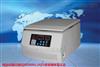 TDZ4A(Z5A)-WS数显台式大容量离心机
