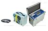 便携红外烟气分析仪Gasboard-3800P