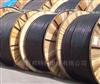 NH-FF NH-FFP NH-KFFP2耐火电缆