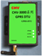 GPRS 通讯模块