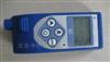 个人剂量仪(射线报警仪)